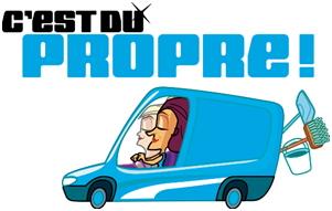 Cdupropre_404