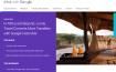 Google study Jumia Travel